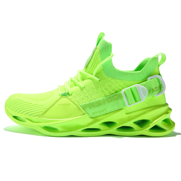 G133-verde