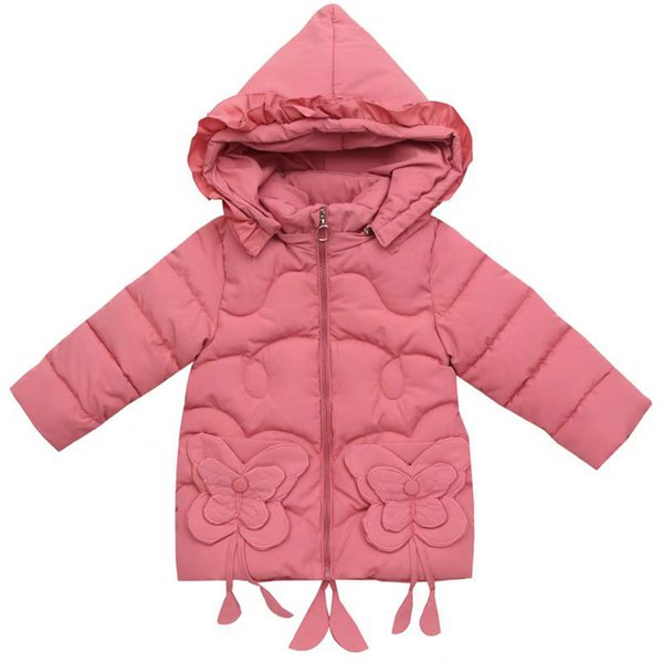 d716f51d1991 Autumn Winter Hoodies Jackets For Girls Coupons