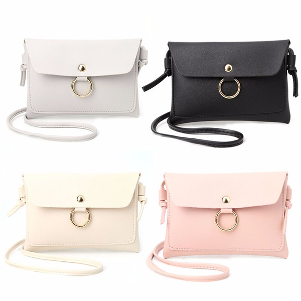 Women purse Oblique purse over 1 units 4 color folder alexa crossbody bags for women luxury handbags bags designer