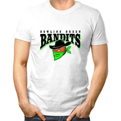 BALONCESTO ABA Calgary Crush T Shirt