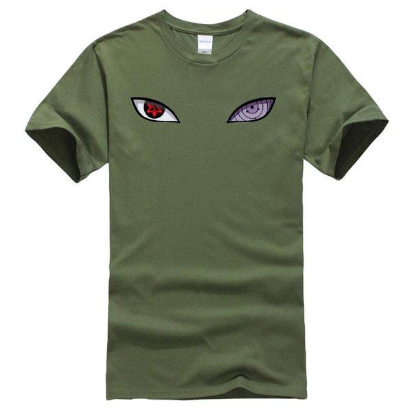 армия green6