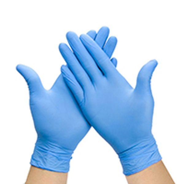 Blue S: >8 cm