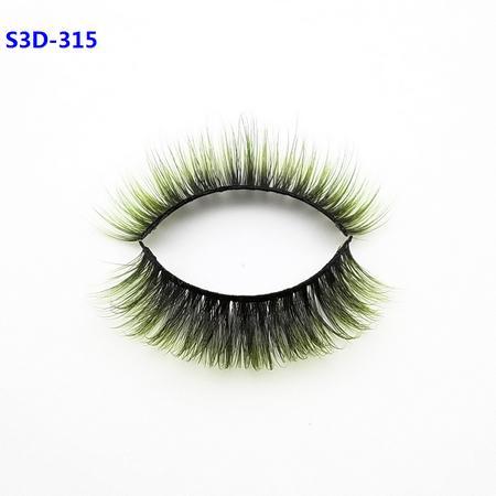 S3D-315