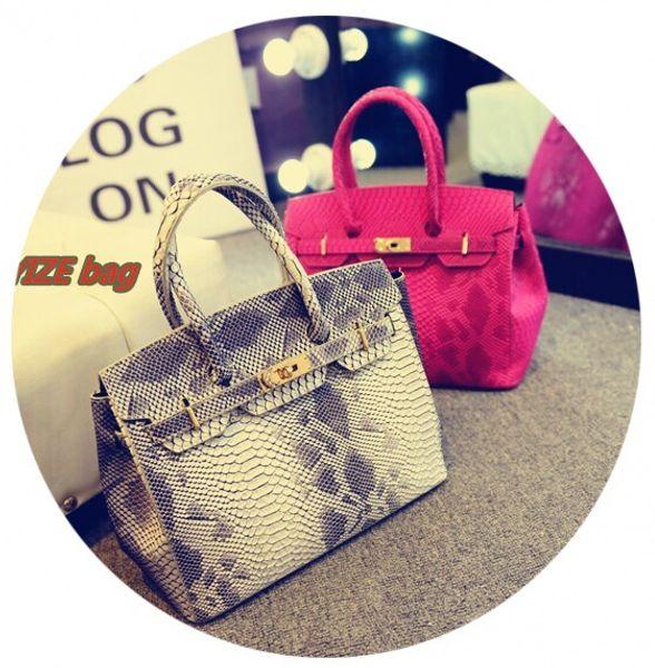 Large Shopping bags 41cm Designer Shoulder Bag Contrast Color Beach bags Genuine Leather Handbag Crossbody Purse Messenger Handbags
