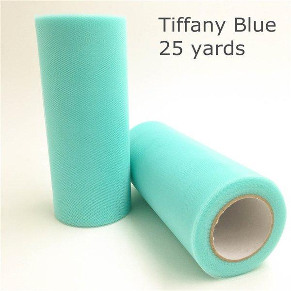 티파니 블루