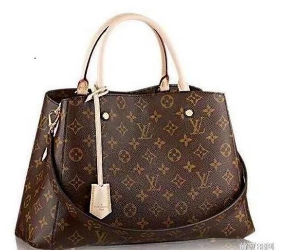 Free shipping genuine leather Computer package men's women's handbag pochette Metis shoulder bags crossbody bags A1207