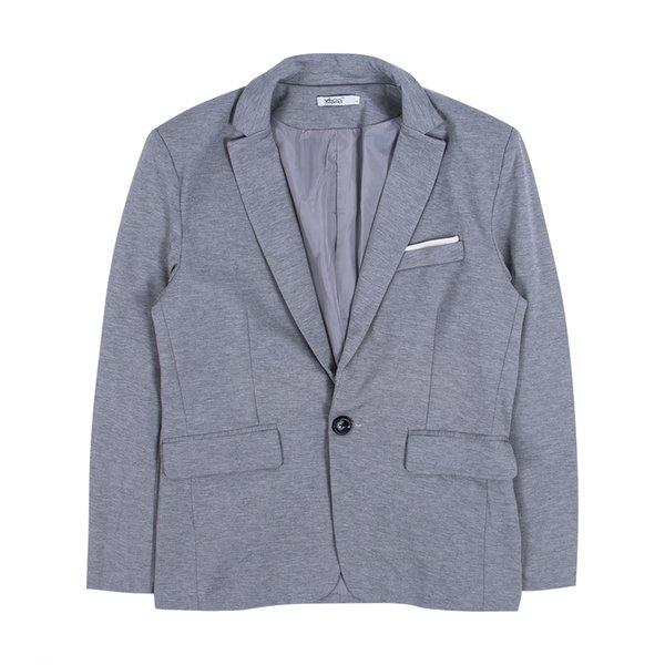 Grey; H