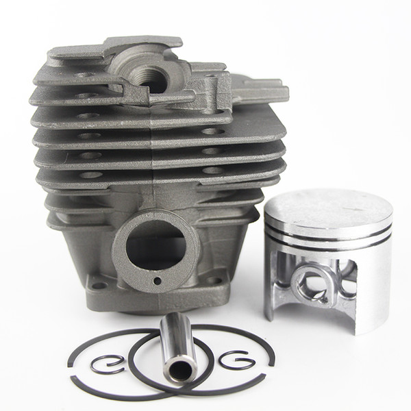 47MM Cylinder Piston Kit Fits Stihl MS341 MS361 MS 361 341 MS361C Chain Saw # 1135 020 1202 By Farmertec