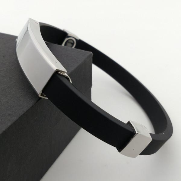 black 22.5cm