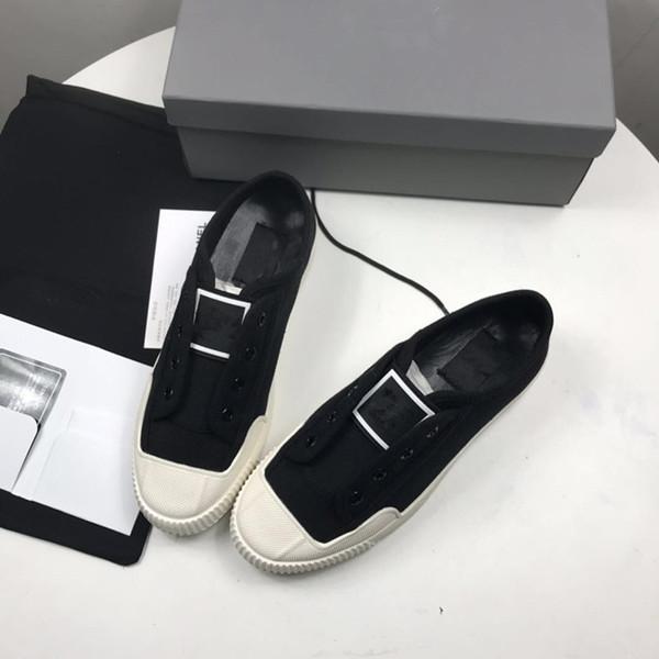 Die neuesten Männer Designer Designer Damenstiefel Mode Luxus-Designer-Marke und Stiefeletten hochwertige billige Schuhe Ausbildung jm190703