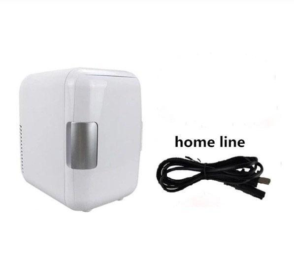 White -Home Use