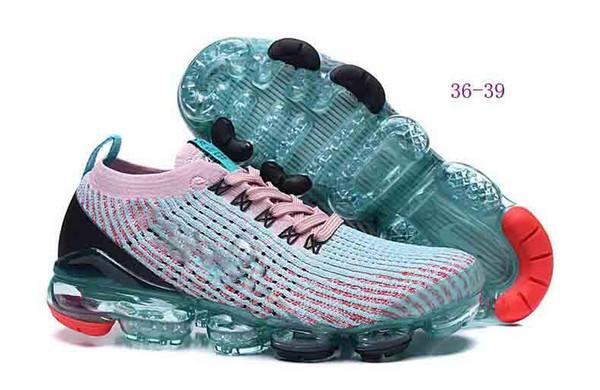 zapatilla de deporte de los hombres de los zapatos corrientes NEON SEUL retroceso Futuro de Londres del amor del verano iridiscente Triple blanca de las mujeres negras instructor para hombre Deportes