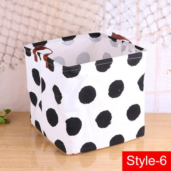 Style-6