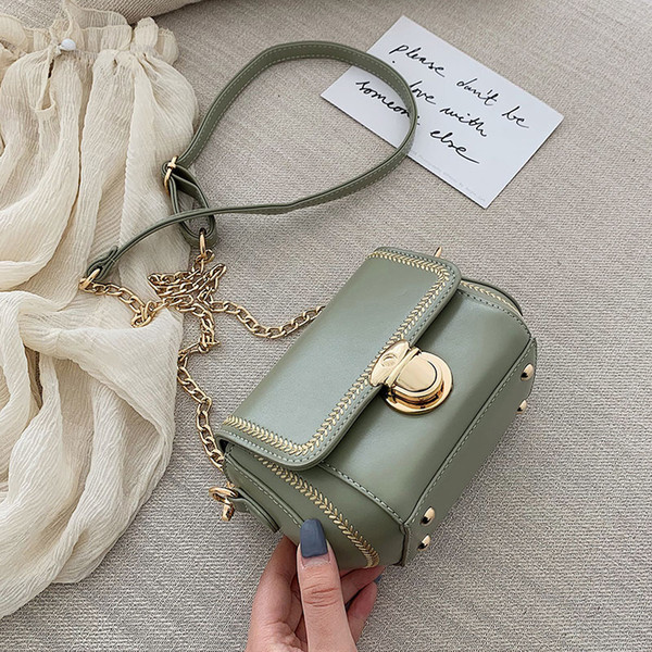 46 Styles Fashion Bags 2018 Ladies Handbags Designer Bags Women Tote Bag Bags Single Shoulder Bag 2554