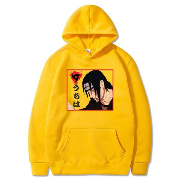 황색 001