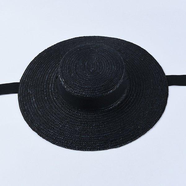 10cm-black