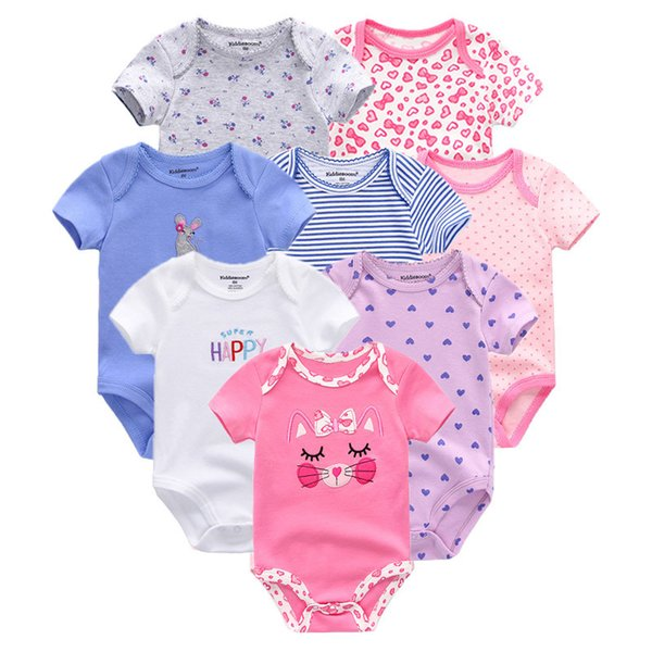 baby girl rompers6