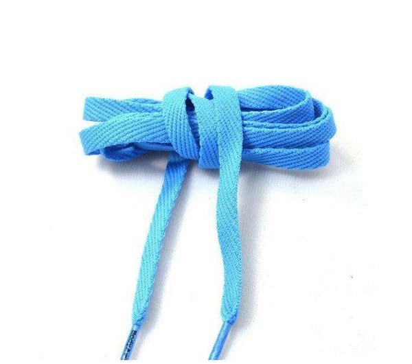 best selling shoelace Product accessory packaging. express delivery.Pay the link for an extra fee. Please consult online customer service. TKS
