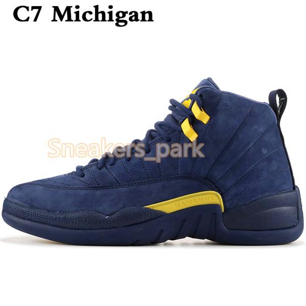 C7-Michigan
