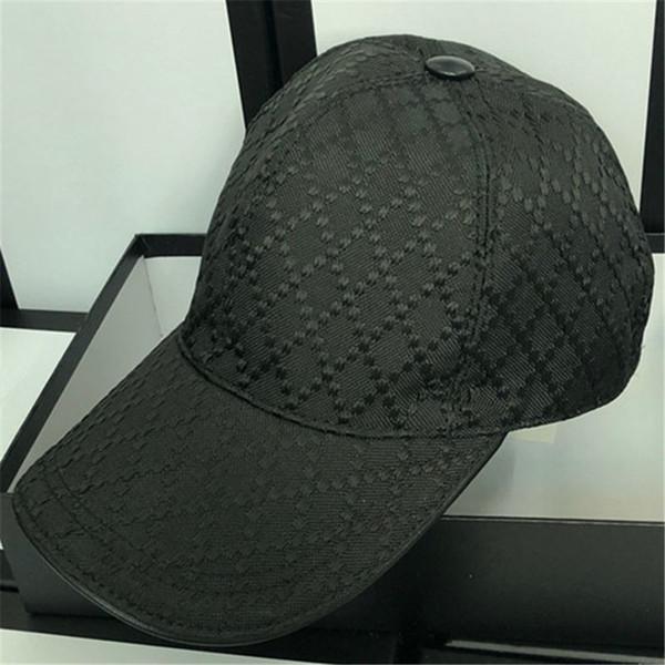 Unisex Hat Adjustable Sun Cap Mens Womens Casual Hats