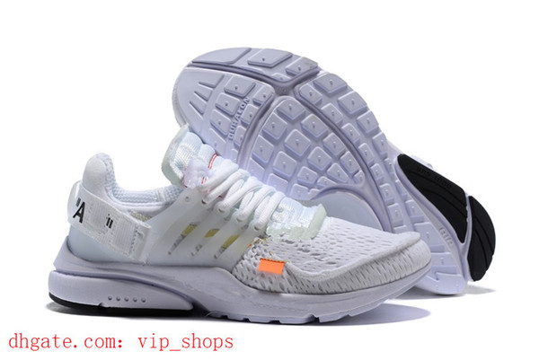 shoes1s-001