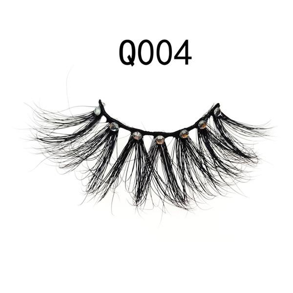 Q004 فضي