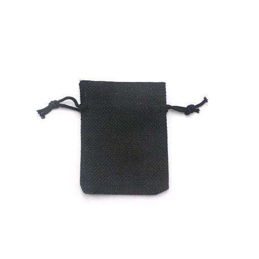 Cor: BlackSize: 7x9cm 100 pcs