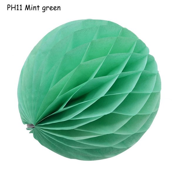 ejército Green4inch