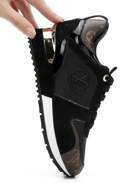 Novos homens quentes mulheres sapatos de malha tênis sapatos baixos Top Laday mulheres Moda Leve Respirável Sapatos Casuais