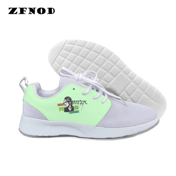 Spring 2019 New Hand-painted Non-Magic Tightening Belt with One Pedal Fashion Korean Former Sleeping Lazy Canvas Shoes