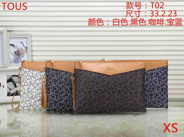 XS T02 новые стили мода сумки женские сумки сумки женщины сумка рюкзак сумки одно плечо сумка