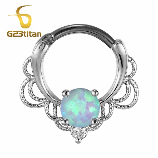 Opal Septo Rings1