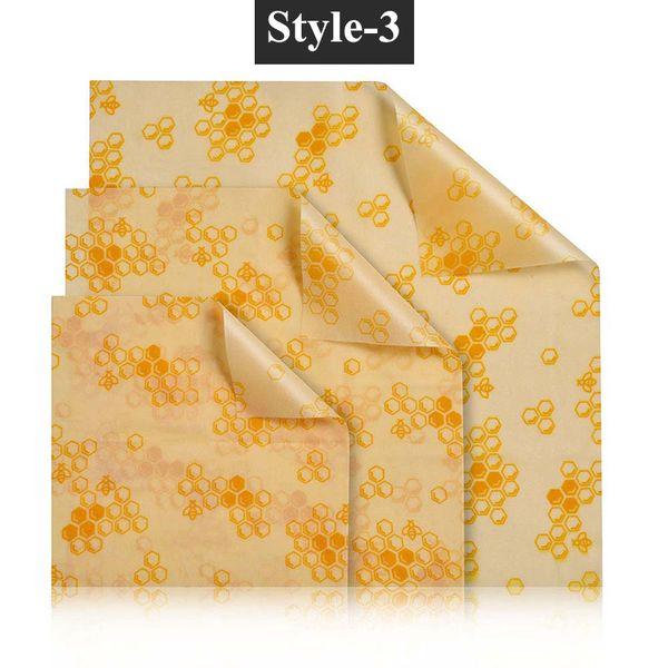 Style-3