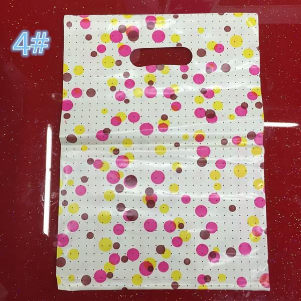 top popular transparent and high quality wholesale of pe,po,pof,pvc plastic bag 2020
