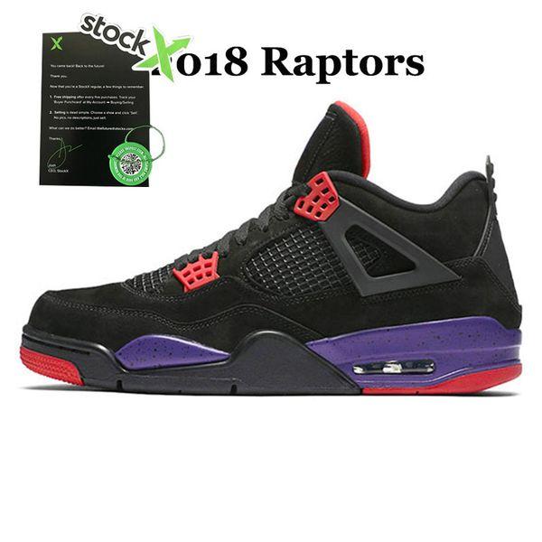 B17 2018 Raptors 36-47
