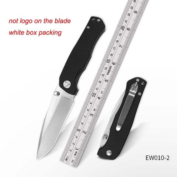 EW010-2 NN