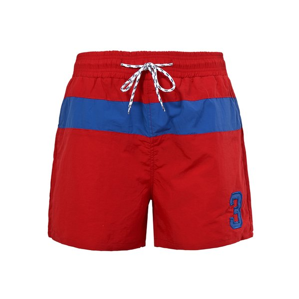 best selling New Fashion Mens Shorts New Casual Beach Shorts Men Summer style bermuda masculina Swimming Shorts Men Sports Short