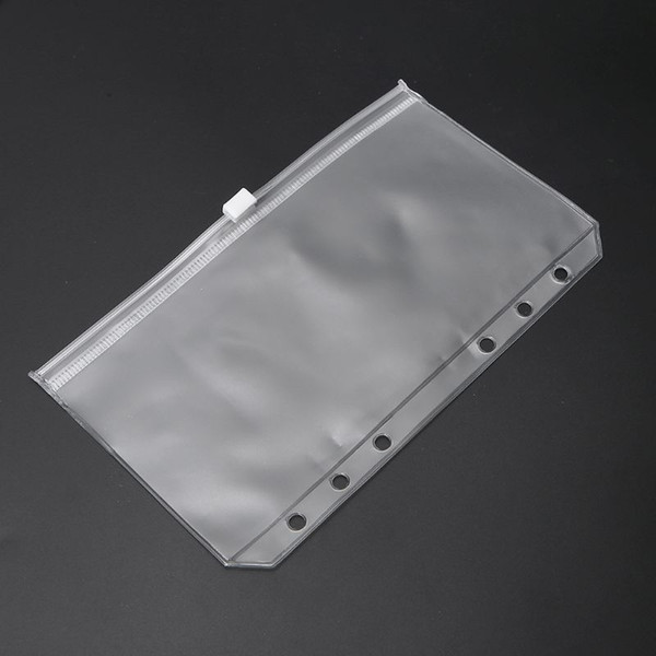 5pcs Waterproof Bag Phone Pouch Tampa Móvel Case Beach Piscina exterior Snorkeling Bag A5 A6 A7 PVC Titular de arquivo