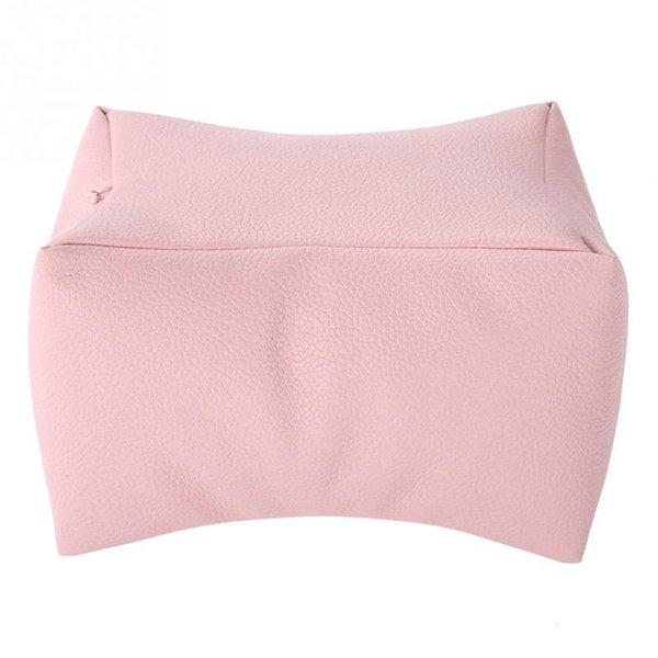 Color:Pink