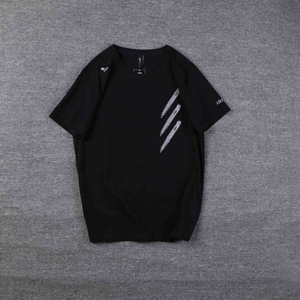mens designer tshirts luxury mens High-quality brand sports men short sleeves loose fashion attract mens shirts ensure your satisfaction