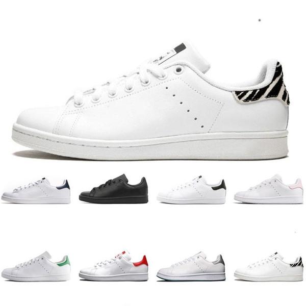 scarpe uomo adidas primavera