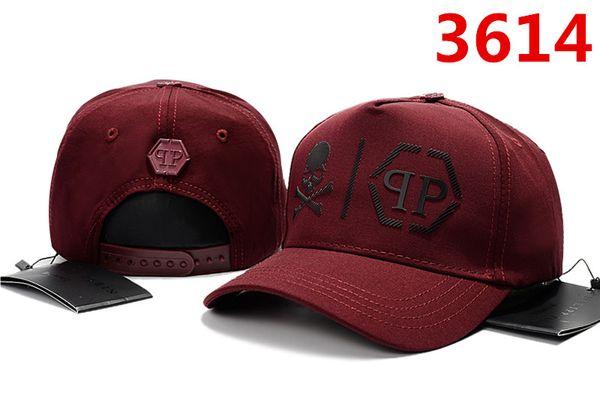 2019 Germany popular ICON cap Hip Hop summer Baseball Cap Hat metal Letter 78 Caps for Men Women Snapback Brand cap