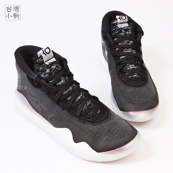 Top Sale Zoom Kd 12 XII EP The Day One Men Shoes 12TH Edition Sports Training Sneakers