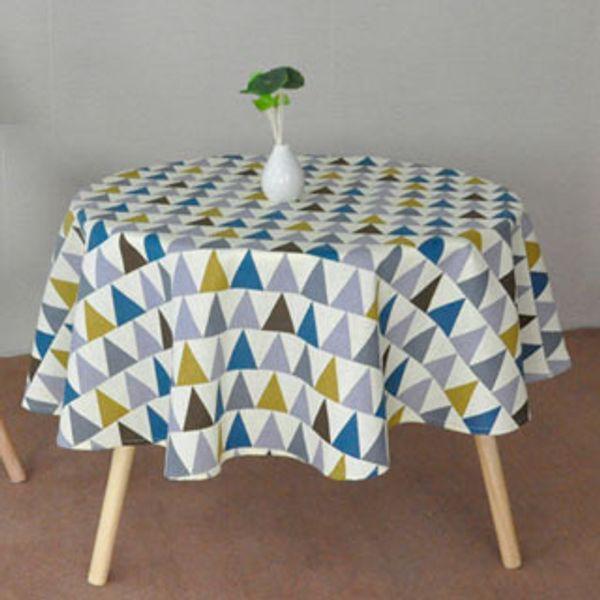 Tischdecken 11