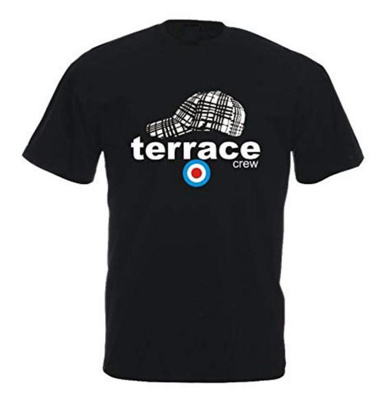 Мужская футболка с круглым вырезом Maglia