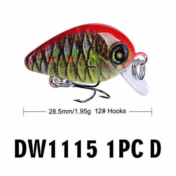 D - 28.5mm