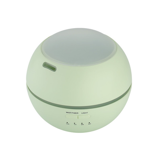 Cor: GreenPlug Tipo: Plug UE