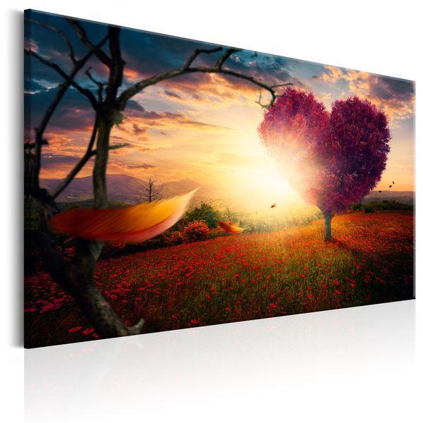 Landscape-31blue