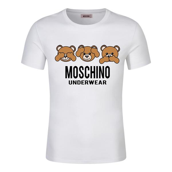 Heiße Art Frauen-Shirt Baumwolle Bambus Abschnitt langen Rundkragenhemd Art und Weise T-Shirt