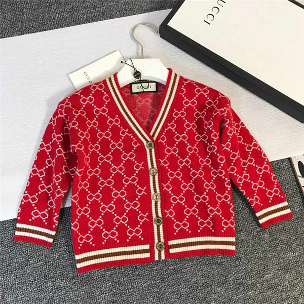 best selling 2019 New Pattern Lapel Both Row Buckle Belt England Pure Cotton Girl Long Fund Self-cultivation Classic Windbreaker2601
